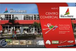 OFICINAS A ESTRENAR  EN NUEVO CENTRO COMERCIAL ***DUEÑO DIRECTO***