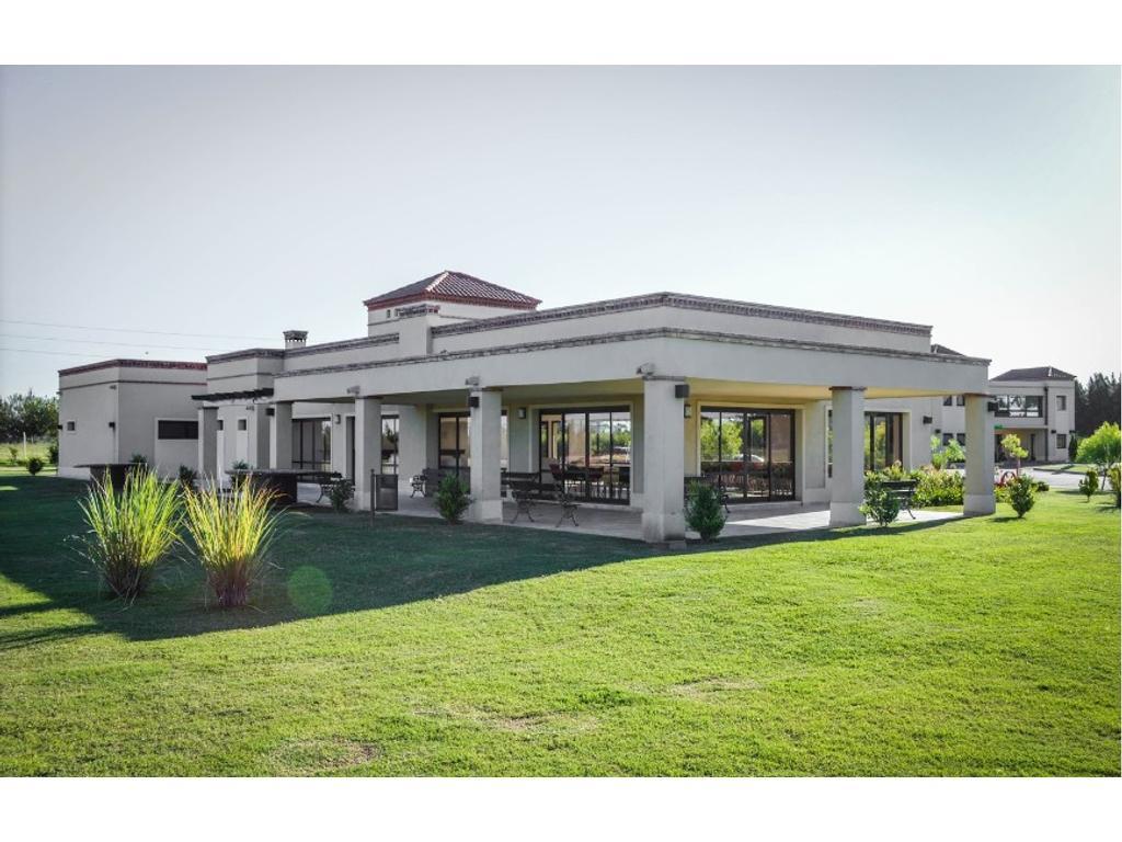 OPORTUNIDAD !!!!  Excelente ubicacion El Rebenque - Lote 753 m2 - En venta