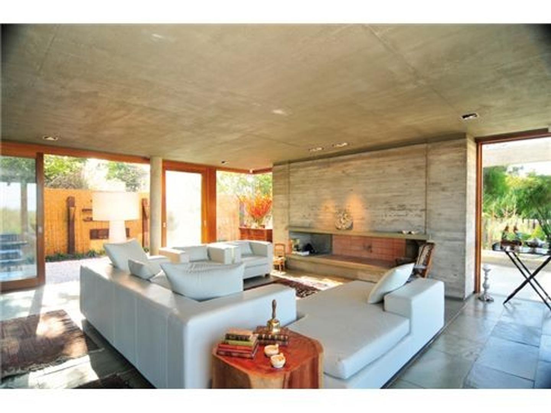 Casa en Venta en El Chorro - 12 ambientes