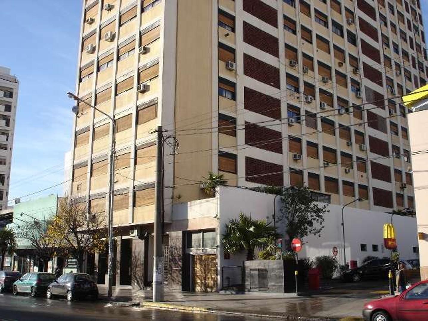 Departamento en Venta en Ramos Mejia Sur - 3 ambientes