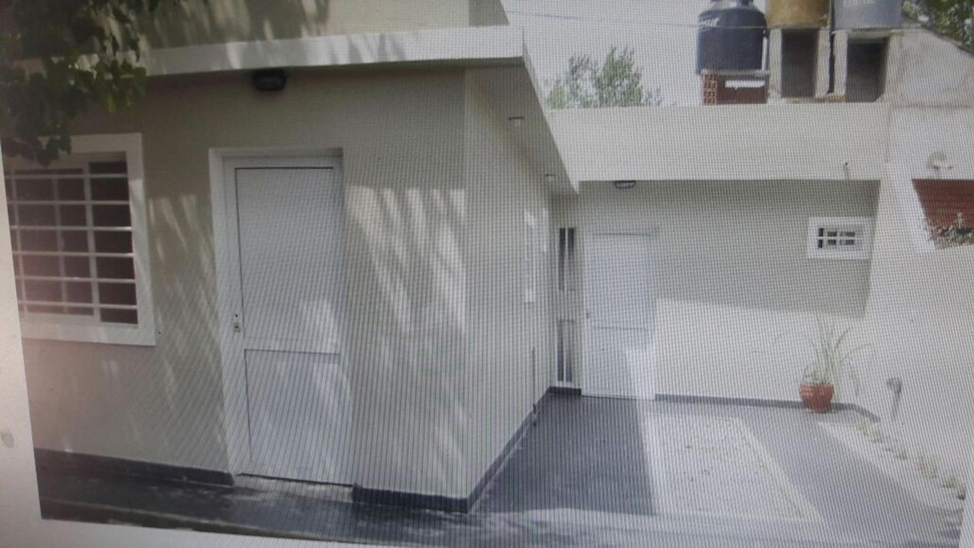 Departamento en Venta en Santa Teresita - 2 ambientes