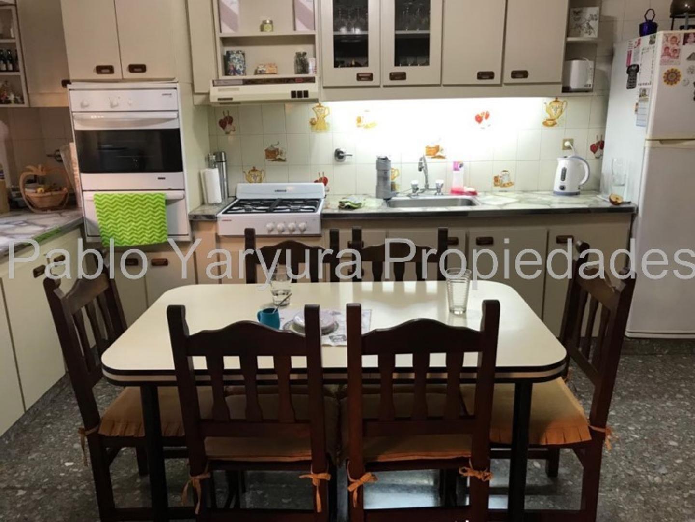 XINTEL(YAR-YAR-14411) Departamento Tipo Casa - Venta - Argentina, Tres de Febrero - ALBERDI JUAN ...