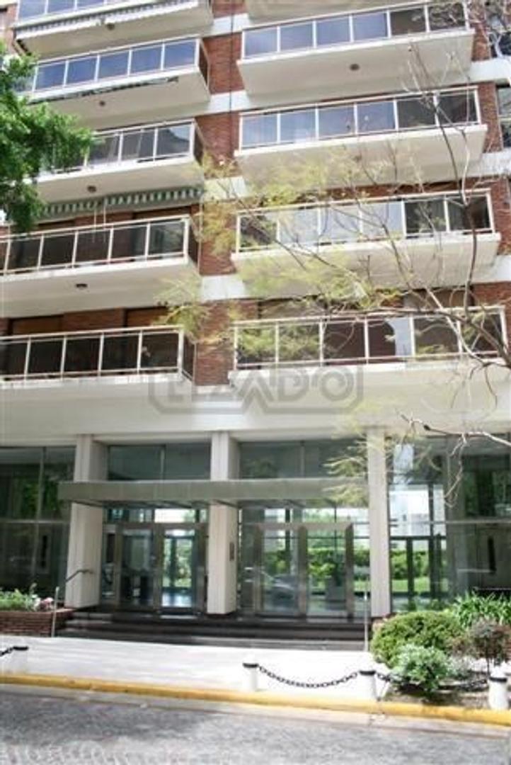 Departamento en Venta en Olivos Quinta Presidencial - 4 ambientes