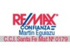 RE/MAX Confianza