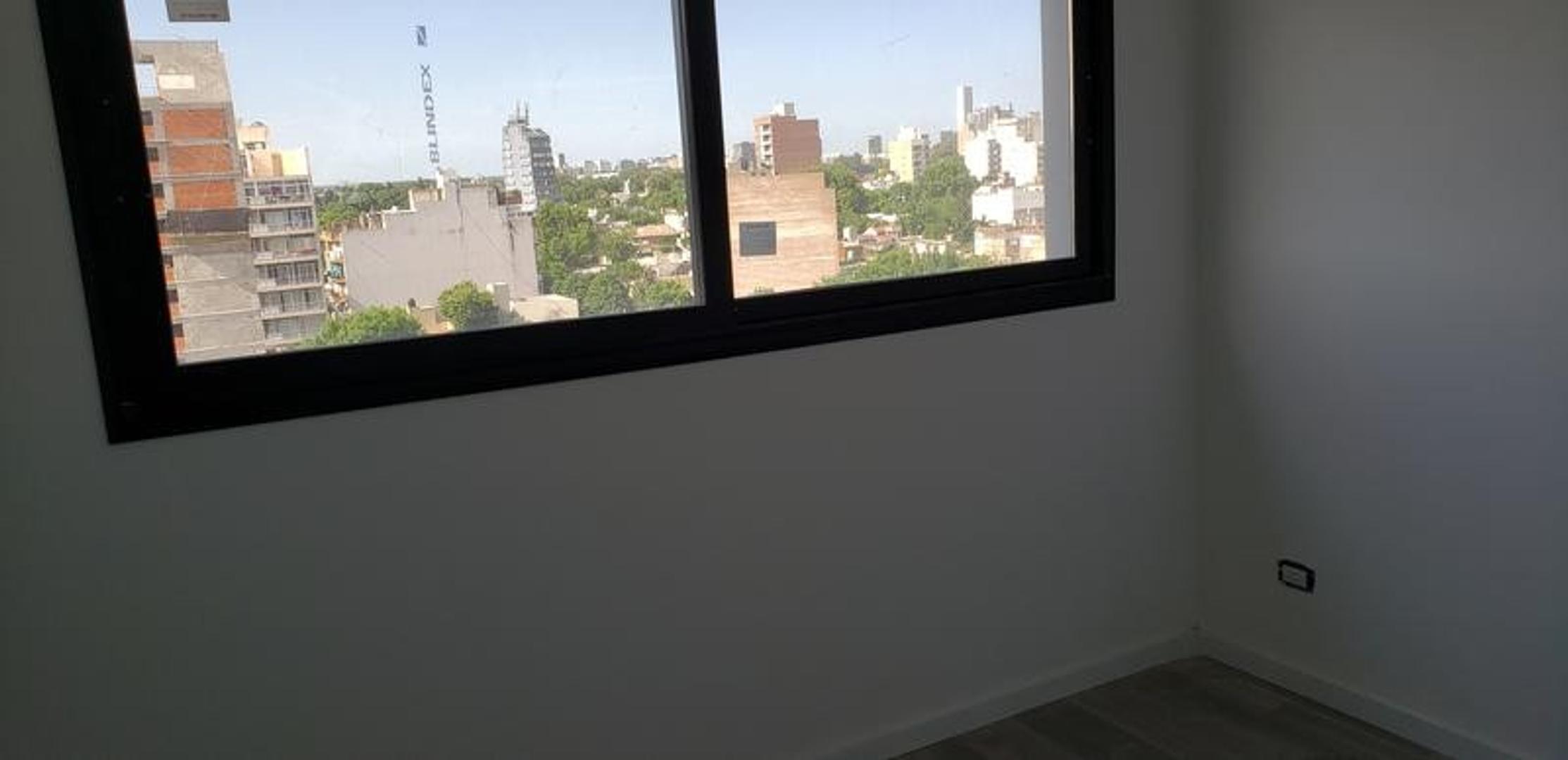 Departamento en Venta de 70,0 m2