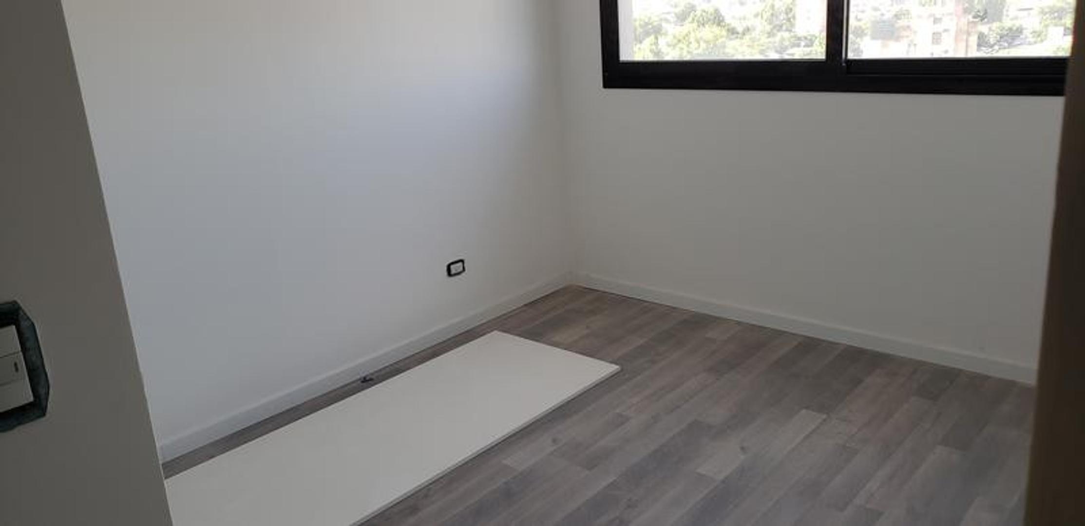Departamento - 70 m² | 2 dormitorios | A Estrenar