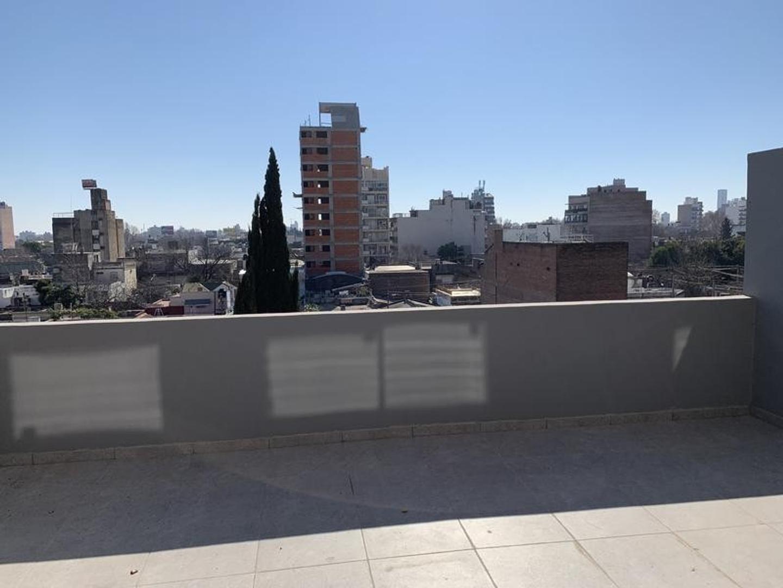 2 DORMITORIOS C/COCHERA. CORDOBA Y AVELLANEDA. AMENITIES. - Foto 72