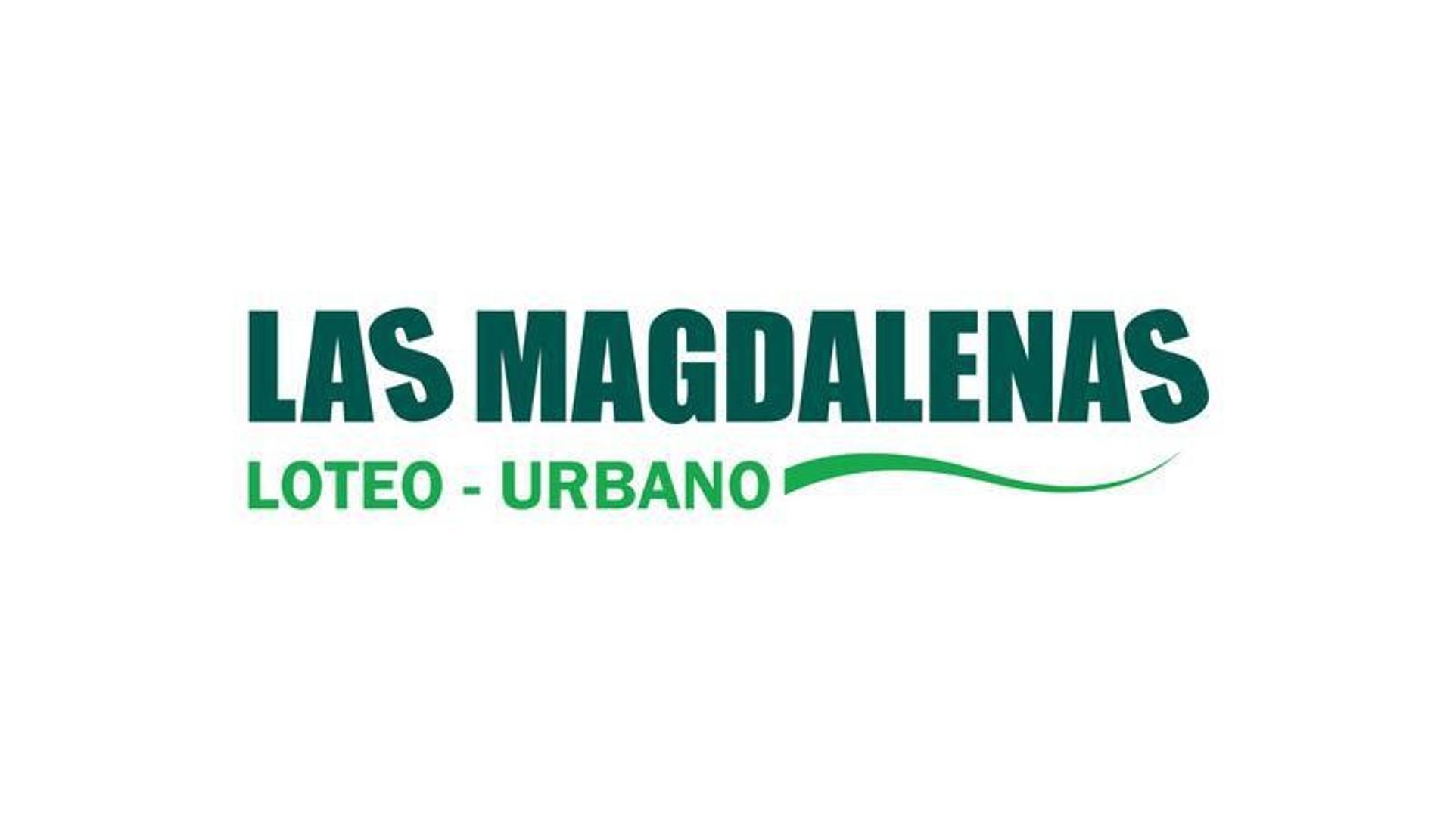 Terreno - Las Magdalenas