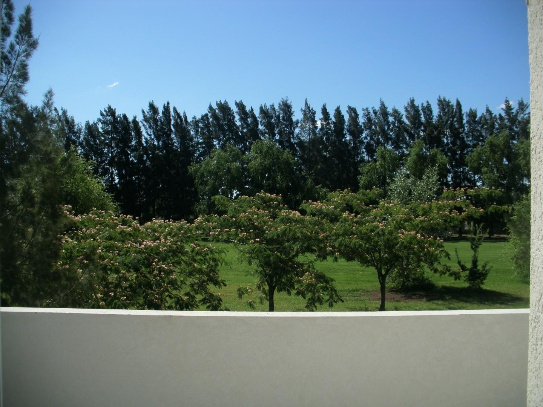 Casa a estrenar en Club de Campo Miralagos, llamar a Ramirez Propiedades. (0******** - Foto 27