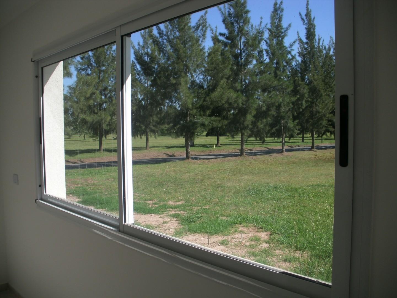 Casa a estrenar en Club de Campo Miralagos, llamar a Ramirez Propiedades. (0******** - Foto 15