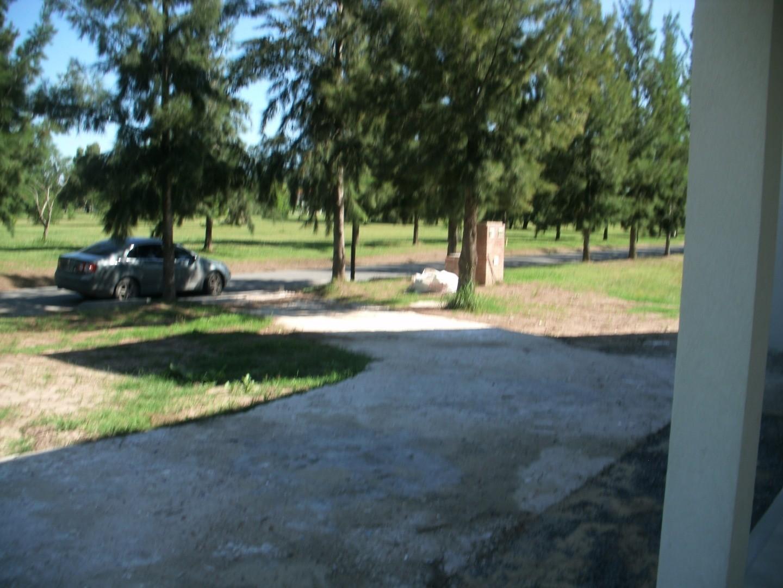 Casa en Venta en Club Miralagos