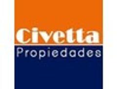 CIVETTA PROPIEDADES