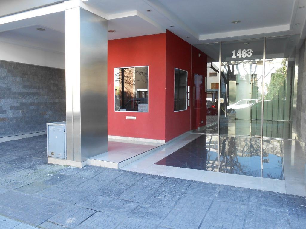 Monoambiente Divisible a Estrenar, Zona Plaza Irlanda!!!