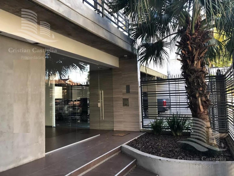 Departamento en Venta en Florida - 3 ambientes