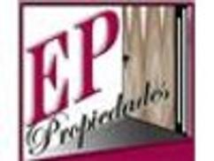 E.P. Propiedades