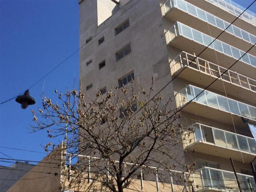 Departamento en Venta de 1 ambiente en Capital Federal, Caballito