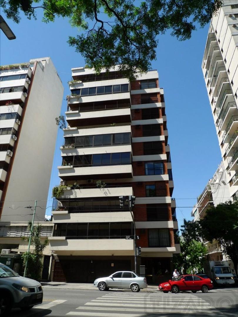 Departamento Piso  en Venta ubicado en Belgrano, Capital Federal - BEL2947_LP149226_3