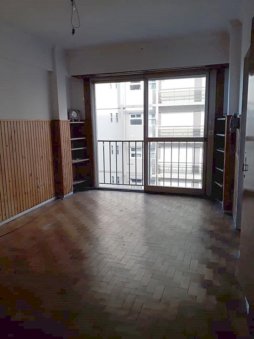 Departamento en Venta de 23,0 m2