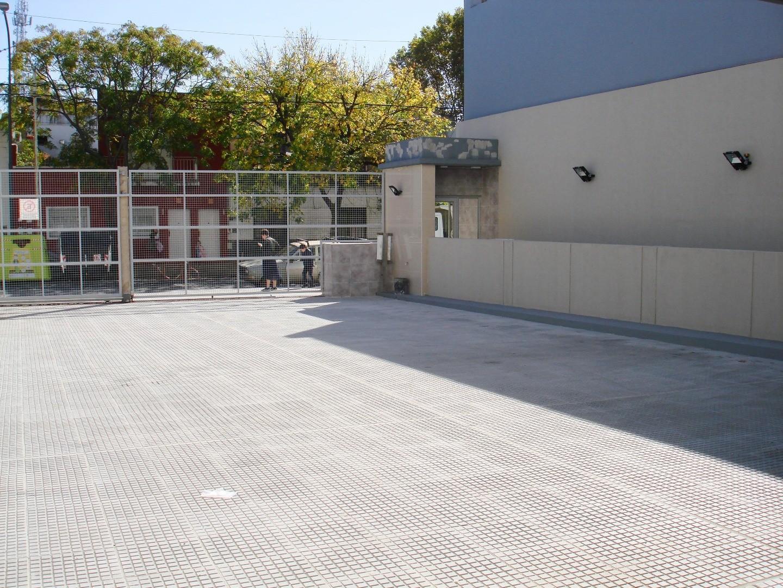 Departamento en Venta en Villa General Mitre - 2 ambientes