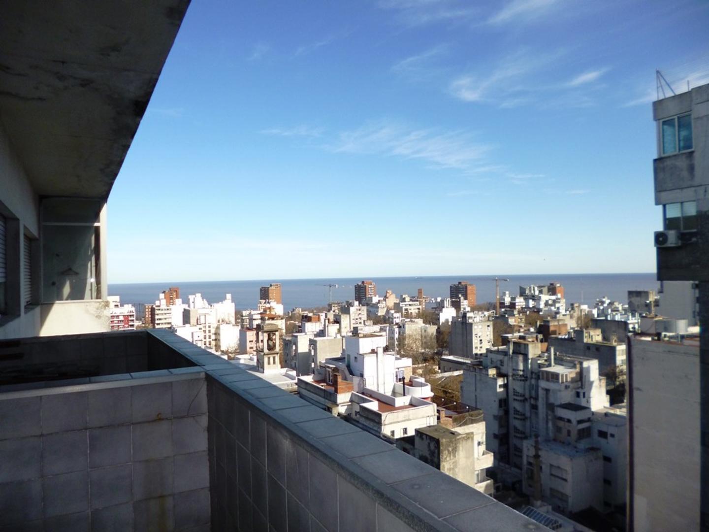 (ABP-ABP-2712) Departamento - Venta - Uruguay, Montevideo - RIO NEGRO  AL 1300