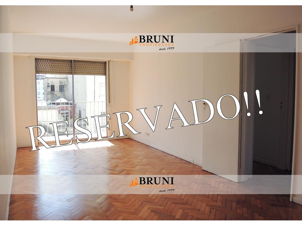 RESERVADO!!