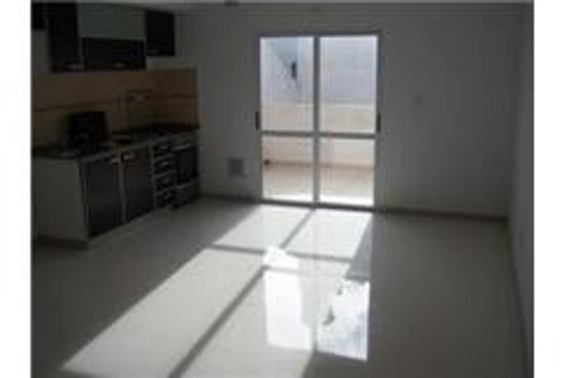 2 AMB PH Tipo Duplex Sin Exp 93 m2 Cfte