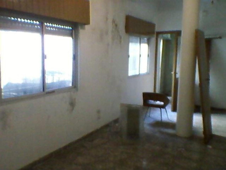 Casa en Morón, Morón, Buenos Aires USD 145000 - Pueyrredon 613 (Código: 486-275)