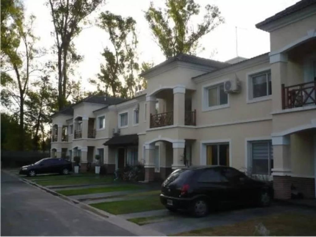 Duplex en venta: Altos Del Sol