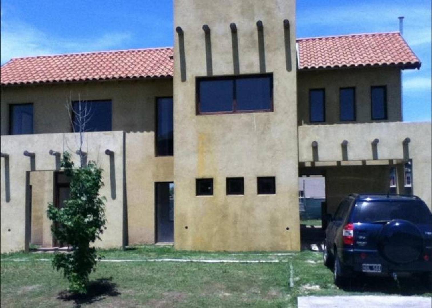 Casa en Venta en Los Jazmines