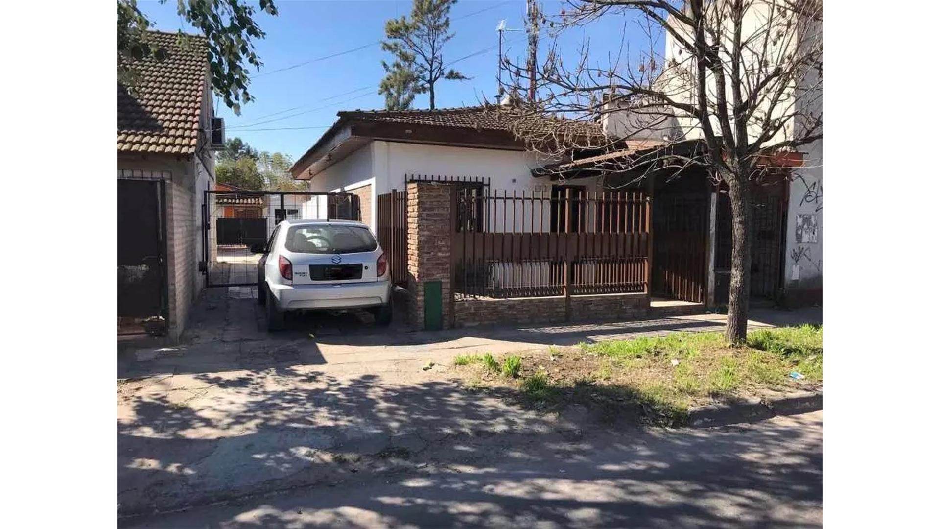 Casa en Alquiler - $ 21.500