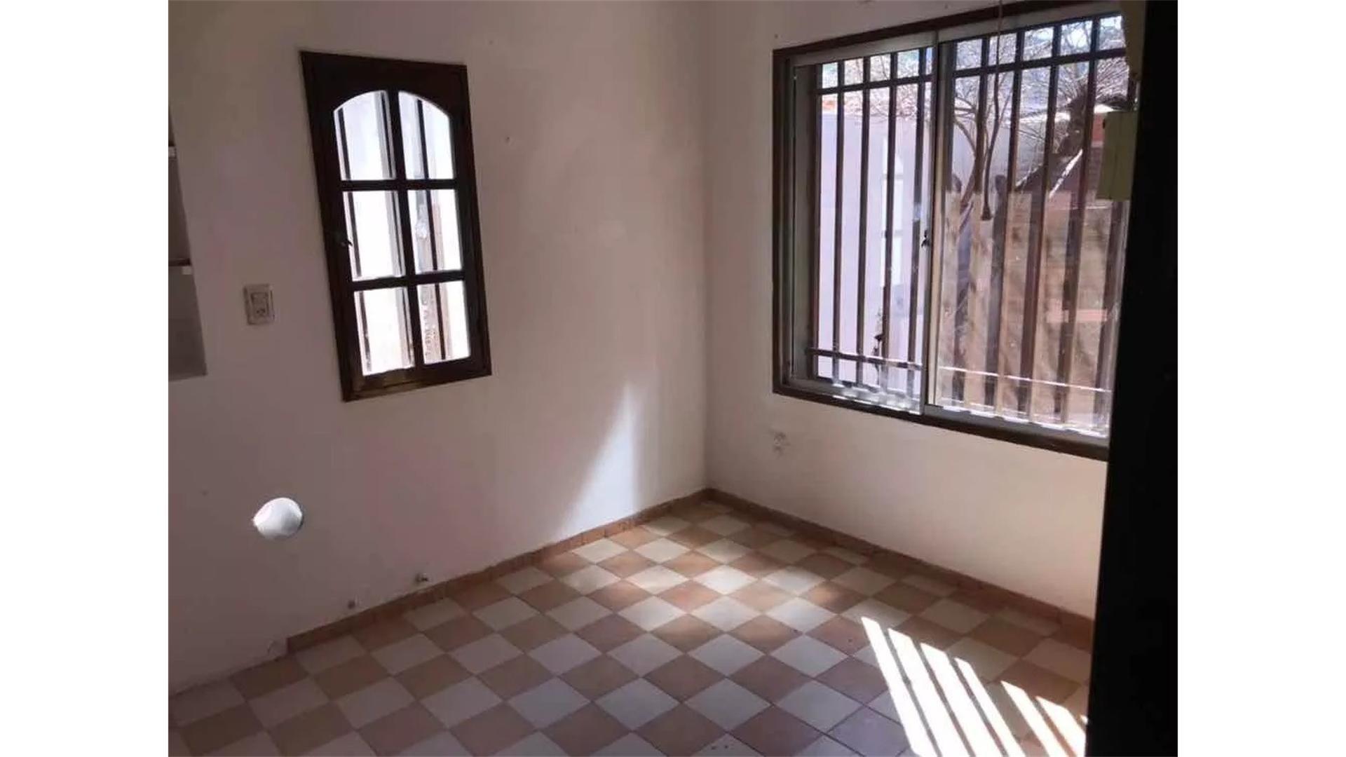 Casa en Alquiler de 100,0 m2