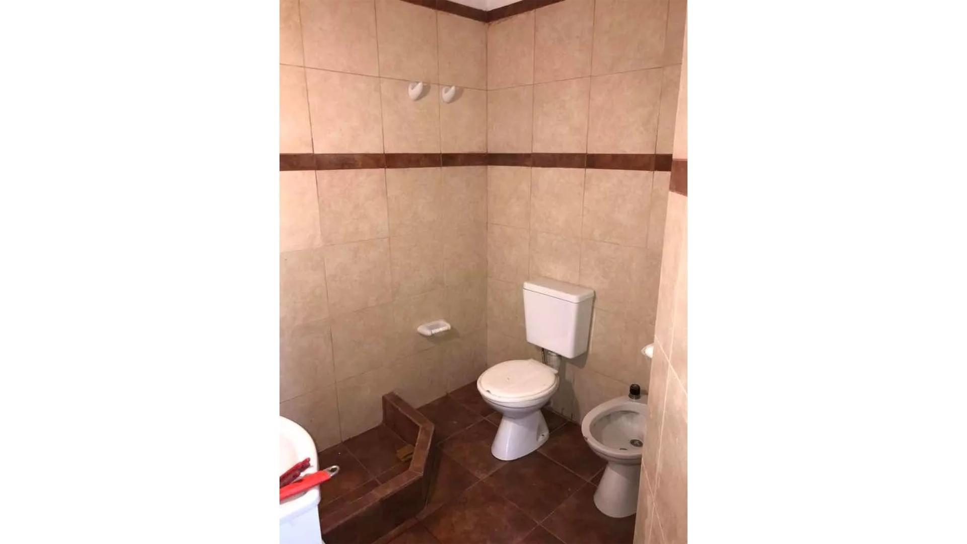 Casa en Alquiler en Villa Ariza