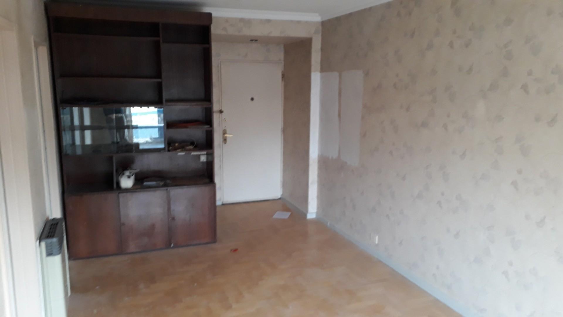 Departamento en Alquiler en Centro (Campana) - 2 ambientes