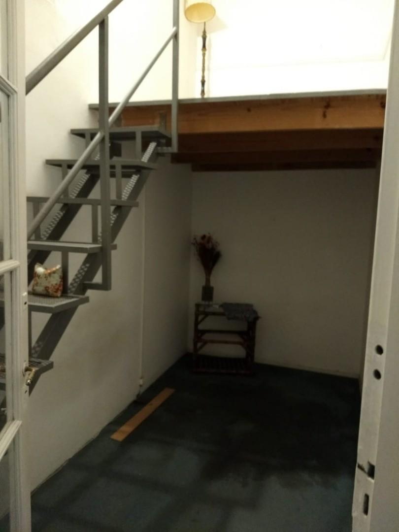 Ph - 71 m²   3 dormitorios   70 años