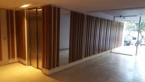 Excelente monoambiente con cochera opcional descubierta fija - Ideal Inversor - Villa Urquiza