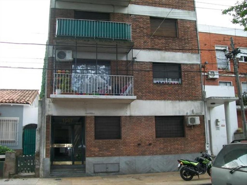 Departamento en Alquiler de 3 ambientes en Buenos Aires, Pdo. de Vicente Lopez, Olivos, Olivos Quinta Presidencial
