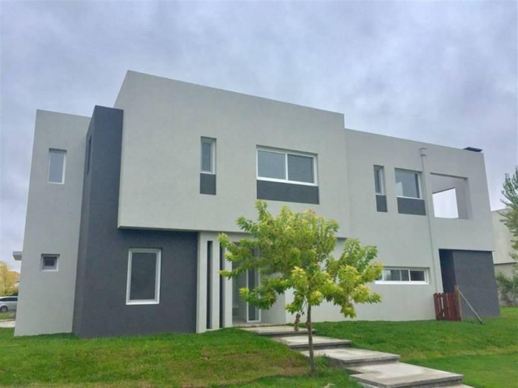 Casa interna en Los Alisos