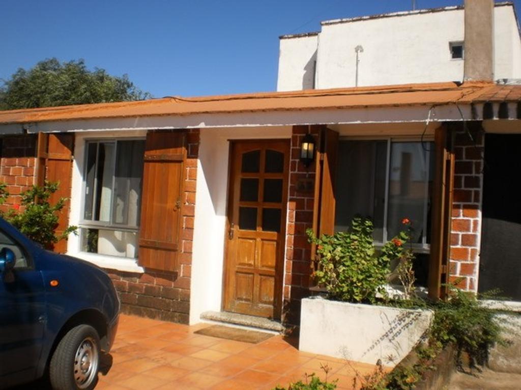 Casa - Venta - Uruguay, MALDONADO - MAPUCHE 48