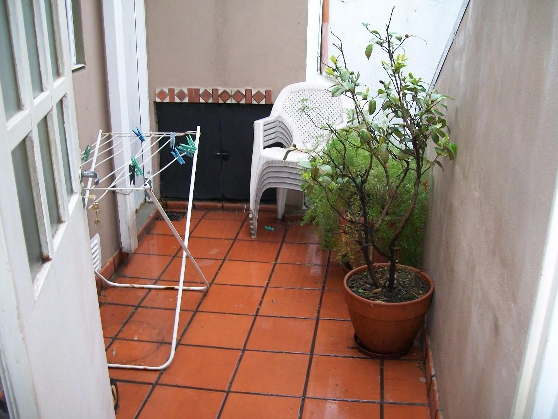 Casa en Venta en Villa Pueyrredon