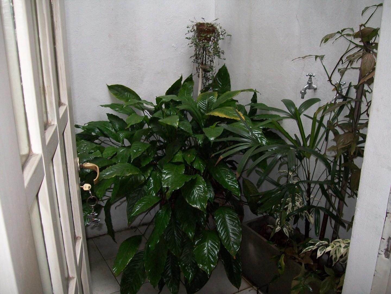 Casa en Villa Pueyrredon con 3 habitaciones