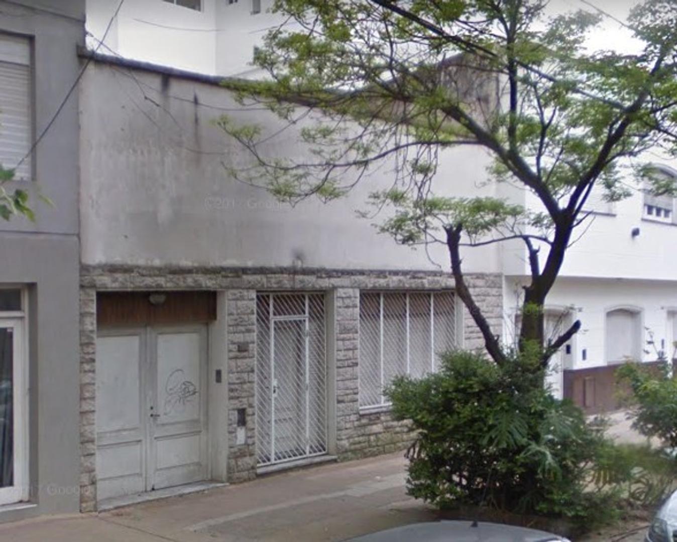 Casa en Alquiler en La Plata - 9 ambientes