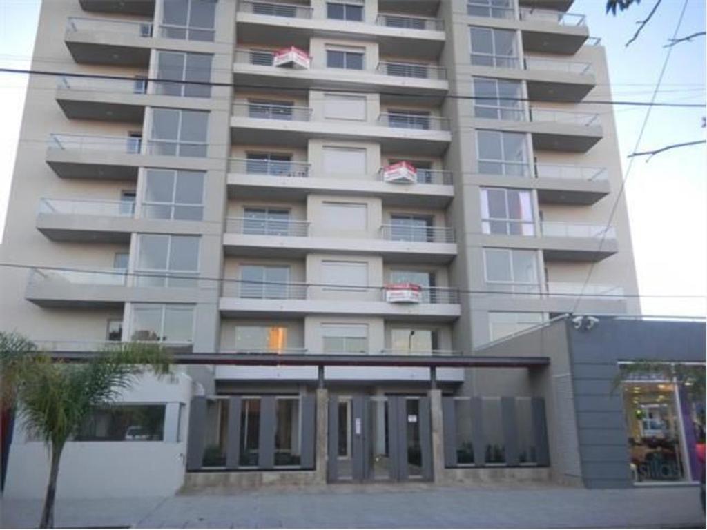 Departamento En Alquiler En Munilla 1019 Barrio Gaona  # Muebles De Campo Gaona