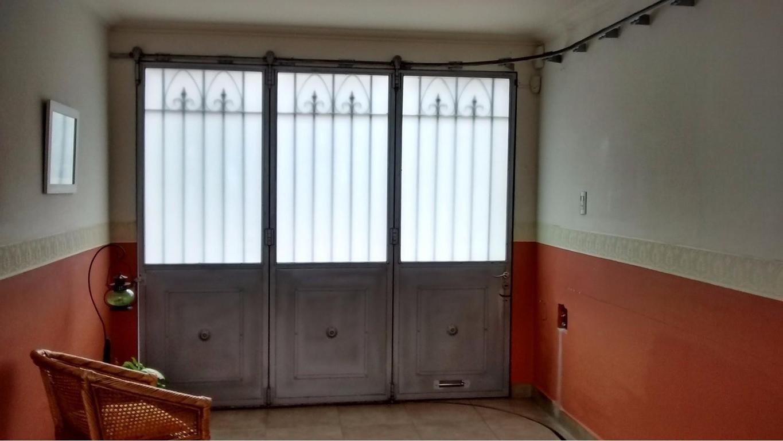 CASA EN VENTA | 3 DORMITORIOS | ALBERDI 100 | APTA CRÉDITO H