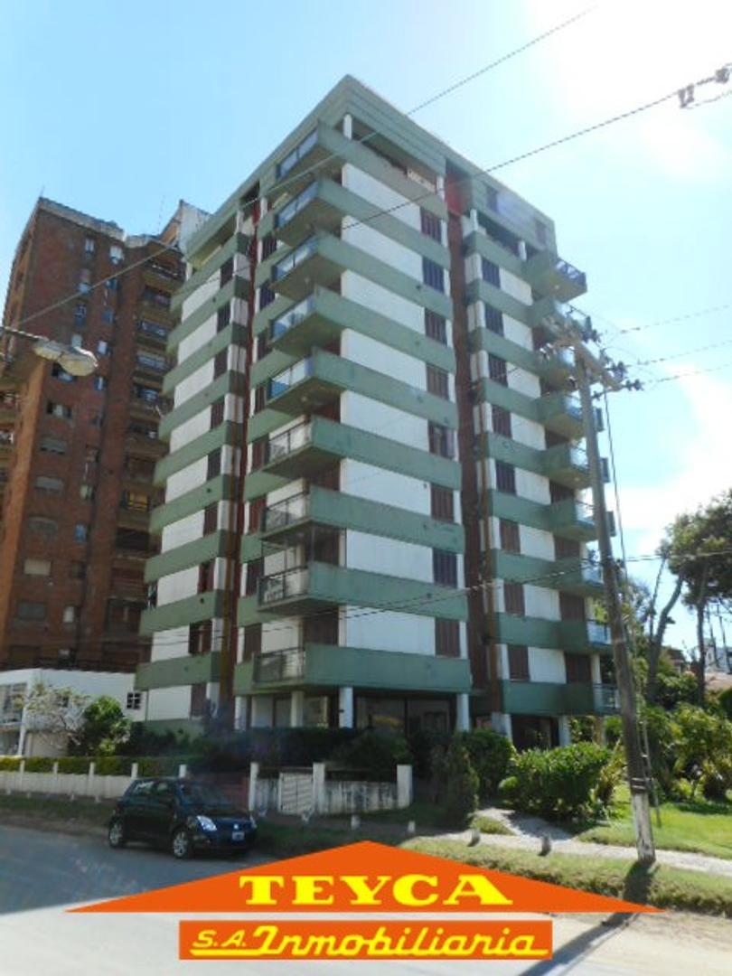 (TEY-TE1-3181) Departamento - Venta - Argentina, Pinamar - De las Artes 75