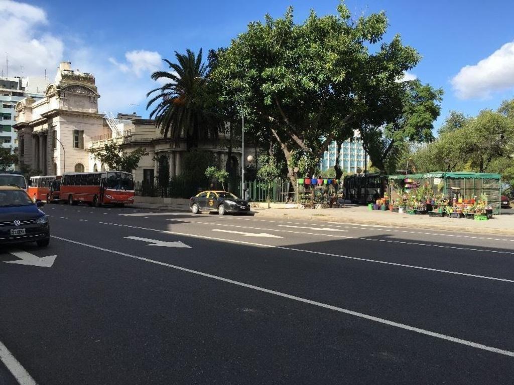 Departamento en venta en av a gallardo 200 parque for Busco piso en alquiler en sevilla capital