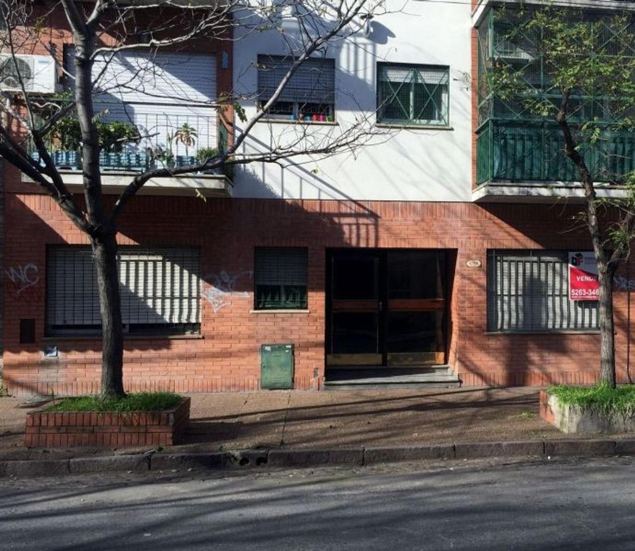 XINTEL(FIP-FIP-43) Departamento - Venta - Argentina, Vicente López - Ugarte  AL 2700