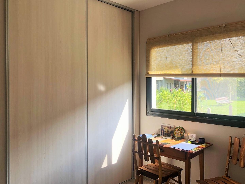 Casa en Manzanares Chico con 3 habitaciones