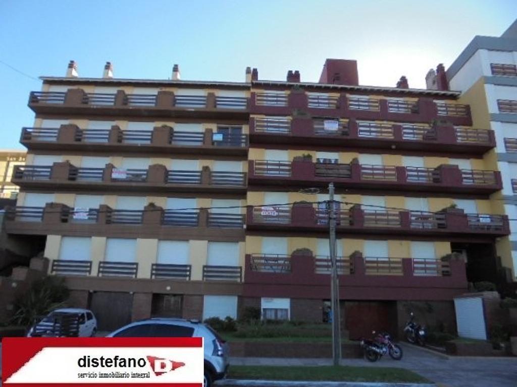 Departamento - Venta - Argentina, San Bernardo - AV. COSTANERA 3280