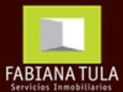 FABIANA TULA SERVICIOS INMOBILIARIOS