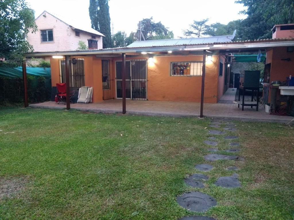 Casa Quinta  en Venta ubicado en Pilar, Pilar y Alrededores - PIL3760_LP159015_1